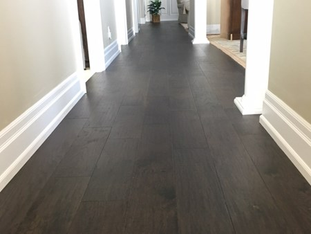 Kentwood Flooring beautiful full length planks 17412 kentwood flooringand39s beautiful full length planks 2