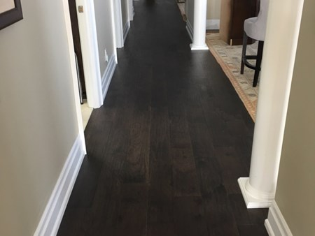 Kentwood Flooring beautiful full length planks 17412 kentwood flooringand39s beautiful full length planks 4