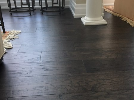 Kentwood Flooring beautiful full length planks 17412 kentwood flooringand39s beautiful full length planks 5